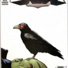 JLA (1997 series) #67 Justice League of America DC Comics Aug 2002 VF