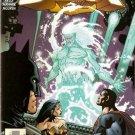 JLA (1997 series) #72 Justice League of America DC Comics Nov 2002 FN