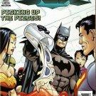 JLA (1997 series) #76 Justice League of America DC Comics Feb 2003 NM