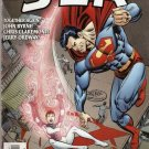 JLA (1997 series) #94 Justice League of America DC Comics May 2004 FN
