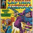 Marvel Super Action (1977 series) #10 Captain America Marvel Comics Oct 1978 FN