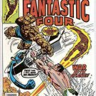 Marvel's Greatest Comics (1969 series) #83 Fantastic Four Marvel Comics Dec 1979 VF