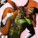 Green Lantern (2005 series) #15 DC Comics Dec 2006 NM