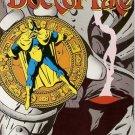 Immortal Doctor Fate #2 DC Comics Feb 1985 FN/VF