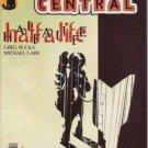 Gotham Central #6 DC Comics June 2004 Fine