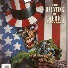 Spectre (1992 series) #50 DC Comics Feb 1997 FN