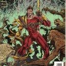 Fate (1994 series) #0 DC Comics Oct 1994 FN