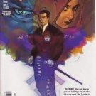 Fallen Angel (2003 series) #6 DC Comics Feb 2004 NM