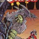 Orion (2000 series) #16 DC Comics Sept 2001 VF