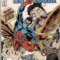 Power of the Atom (1988 series) #1 DC Comics Aug 1988 GD/VG