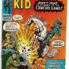 Two-Gun Kid (1948 series) #96 Marvel Comics Jan 1971 GD