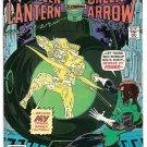 Green Lantern (1960-series) #97 DC Comics Oct 1977 GD