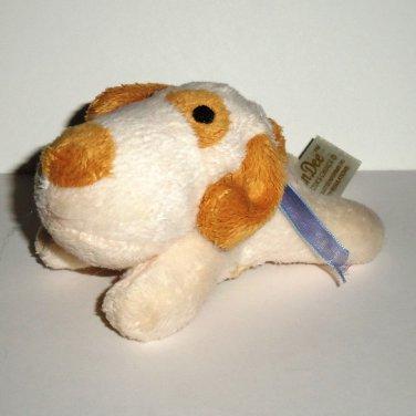 Dan Dee Barking Dog Plush Toy Loose Used aafebe7a8375
