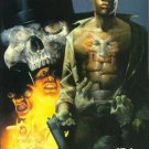 Shadowman (1997 series) #1 Variant Cover Acclaim Valiant Comics March 1997 FN/VF