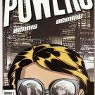 Powers (2004 series) #2 Marvel Icon Comics July 2004 VG