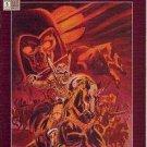 Warlord (1992 series) #5 DC Comics May 1992 VG