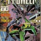 Prowler(1994 series) #2 Marvel ComicsDec 1994 FN