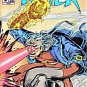 Raver (1993 series) #3 Malibu Comics June 1993 VG