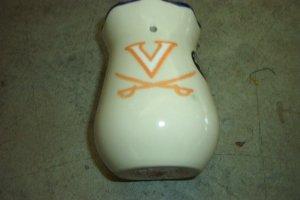 Hartstone Virginia tart burner