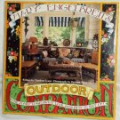 1996 Mary Engelbreit's Outdoor Companion; the Mary Engelbreit Look and How to Get It!