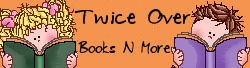 twiceoverbooksnmore