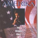 Amerika: the miniseries