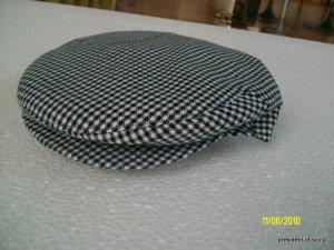 COPPOLA THE TRADITIONAL SICILIAN HAT!! flat cap Handmade Italy