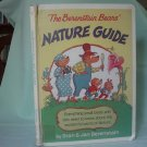 Berenstain Bears Nature Guide Berenstein Homeschool