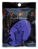 Crystal Pearl Soil Purple Small 10gm
