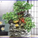 #38839 Splendid Forest Water Fountain