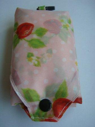 Flower magic bag