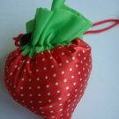 Strawberry magic bag