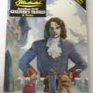 Gulliver's Travels   Free S/H