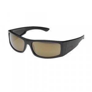 New Suncloud Money Sunglasses - Polarized Matte Black