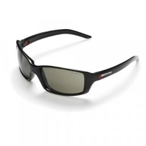 New Julbo Pride Sunglasses