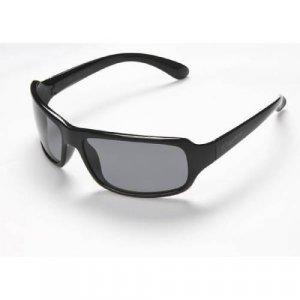 New Coyote Eyewear D-16 Sunglasses  Polarized