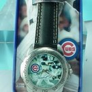 New Sun Time Sportivi Sammy Sosa Collector Watch
