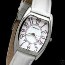 J. Springs by Seiko Instruments Ladies Calendar Watch