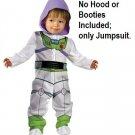 Toy Story Buzz Lightyear Halloween Costume Infant Baby Boys 12-18 Months 12M 18M Disney Pixar NEW