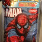 Marvel Comics The Amazing Spider-man Toddler Boys 3 Pair Tagless Brief Underwear Pack 2T-3T