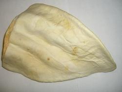 MERRICK Puffed Cow Ears