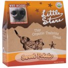 Little Stars Sweet Potato Training Treats 9 oz