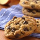 CARIBOUCOLLECTIBLES & EDIBLES CHOCOLATE CHIP PECAN COOKIES