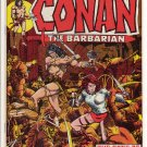 Conan # 24 CGC Quality 9.6 to 9.8