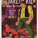 Daredevil # 15 VF/NM to NM-