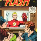Flash # 149 FN to FN/VF