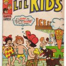Li'l Kids # 2 FN+ to FN/VF