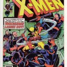 X-Men # 133 VF/NM to NM-