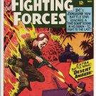 Our Fighting Forces # 96  VF to VF/NM