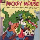 MIckey Mouse # 97  FN- to FN